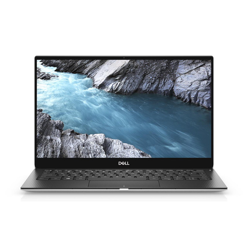 Dell XPS 13 7390; Core i7 10510U 1.8GHz/16GB RAM/512GB SSD PCIe/battery VD