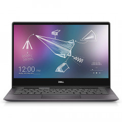 Dell Inspiron 7391 2n1; Core i7 10510U 1.8GHz/8GB RAM/512GB SSD PCIe/battery VD