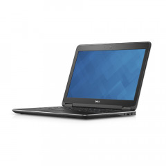 Dell Latitude E7240; Core i5 4310U 2.0GHz/8GB RAM/128GB mSATA/battery VD