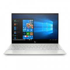 HP ENVY 13-AQ1001NJ; Core i7 10510U 1.8GHz/16GB RAM/512GB SSD PCIe/HP Remarketed