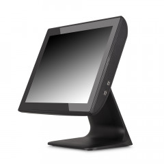 "15"" Professional TOUCH AIO TC1508 for terminals and cash register"