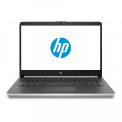 HP 14-DF0008NX; Celeron N4000 1.1GHz/4GB RAM/64GB eMMC/HP Remarketed