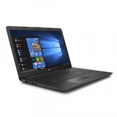 HP 250 G7; Core i3 7020U 2.3GHz/4GB RAM/500GB HDD/HP Remarketed