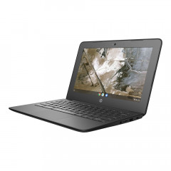HP Chromebook 11A G6 EE; A4-9120C 1.6GHz/4GB RAM/32GB eMMC/HP Remarketed
